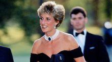 Há 25 anos, princesa Diana usou o icônico 'vestido da vingança'; entenda a história