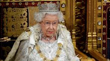 With no Commons majority and looming general election, was the Queen's Speech a waste of time?