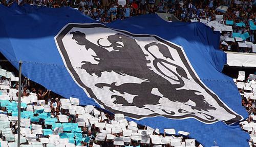 2. Liga: 1860: Droht Abstieg der U17, U19 und U21?