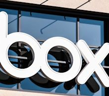Surging Earnings Estimates Signal Good News for Box (BOX)
