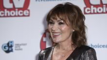 Lorraine Kelly breaks down on live TV telling daughter 'I miss you baby!'