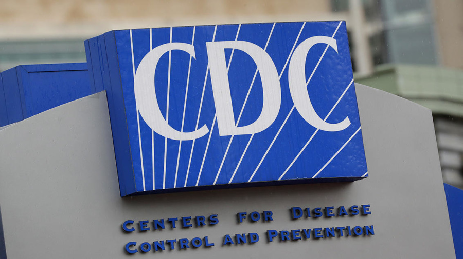 CDC begins blood tests to find undetected virus cases