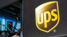 UPS Hiring 100,000 for 2019 Holiday Season