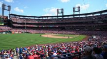 Cubs game postponed, Cardinals have at least one new positive COVID-19 test