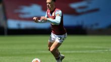 Foot - ANG - Aston Villa - Premier League : Jack Grealish prolonge avec Aston Villa