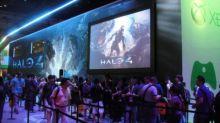 Microsoft, Nintendo, Ubisoft Gear Up For 2021 Virtual E3 Gaming Showcase: Bloomberg