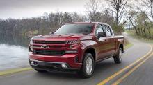 General Motors Earnings: What to Watch