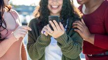 臉書將祭廣告禁令 限制業者針對青少年投放定向廣告