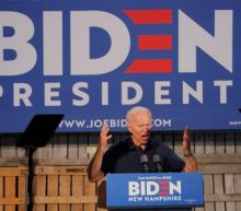 Trump's attacks on congresswomen could boost Biden campaign