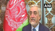 There will be impact of foreign elements but ultimate solution to restore peace will be Afghan-led, Afghan-owned: Abdullah on Pak involvement in peace talks