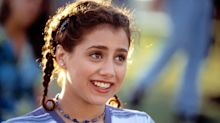 Brittany Murphy: Inside Her Sudden Death at 32 That Still Confounds Hollywood