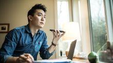 Teletrabajo en el extranjero: ¿dónde tributa y cotiza el empleado?