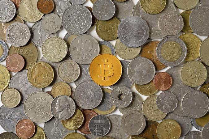 Has the 'Bitcoin experiment' failed?