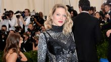 Lea Seydoux: There is a lot of hypocrisy with the Me Too movement