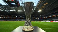 Manchester attack weighs on Ajax, United entering Europa League final