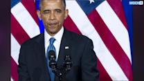 Obama Bans Spying On Leaders Of U.S. Allies, Scales Back NSA Program
