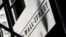 Asian shares slump after US technology drop on Facebook news