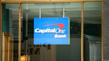 Capital One breach also hit other major companies, say researchers
