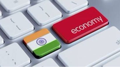 The state of India's economy, explained in numbers