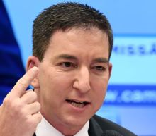 Glenn Greenwald Resigns From The Intercept, Claims He Was Censored