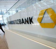 Cerberus wants well over 7,000 Commerzbank job cuts: source