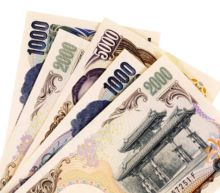 GBP/JPY Price Forecast – British pound gives back gains early
