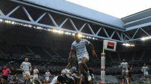 Rugby - Top 14 - LaRochelle s'offre sa première finale de Top14 en battant le Racing 92 à Lille