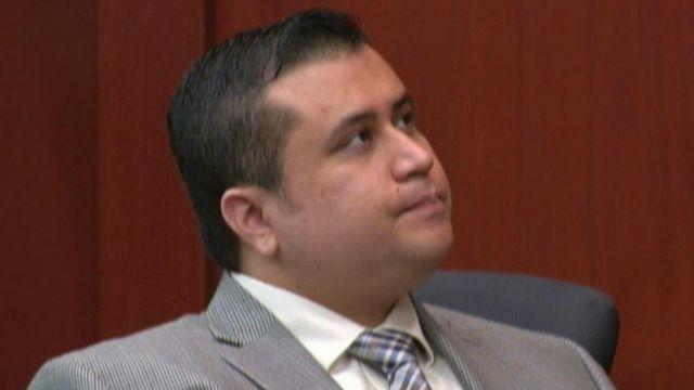 Zimmerman Trial: Judge deciding if 911 call can be used