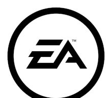 EA 2020 Annual Meeting of Stockholders Moves to Virtual-Only Format Due to COVID-19 Pandemic