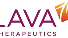 LAVA Therapeutics Appoints Karen J. Wilson to its Board of Directors