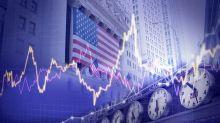 Trading plan for December 18