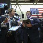 Stock market news: August 20, 2019