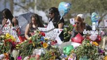 3 Suicides Expose A Broken Support System For Mass Shooting Survivors