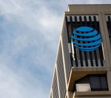 AT&T misses revenue estimates as pay-TV subscribers bleed away