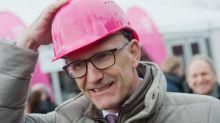 Telekom erhöht Prognose trotz des starken Euro – die Blitzanalyse