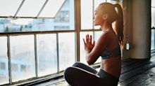 Practicing mindfulness can actually help ease physical pain, finds new study