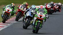 British Superbikes at Oulton Park and World Superbikes at Assen preview