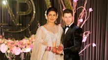 Priyanka Chopra-Nick Jonas Profile Taken Down By New York Magazine's The Cut After Backlash And Apology