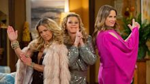 Watch Charming New Trailer for 'Fuller House' Season Four