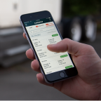 Trucking app Convoy looks to take slice of $800B freight industry