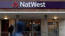 NatWest Group prepares to pay bonuses of around £200m