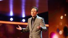 """Michael """"Bully"""" Herbig wird 50: Ein Leben für den Humor"""