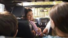 12 elementos esenciales para un viaje por carretera, que agradecerás llevar contigo