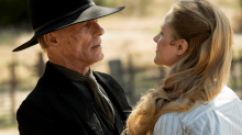 The 7 craziest 'Westworld' fan theories