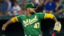 Fantasy Baseball: Why these starting pitchers aren't all what they seem