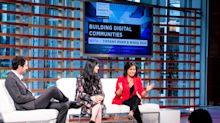 BBG Ventures partner: 'There has never been a better time in history to be a female founder'