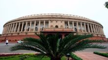 Rajya Sabha Election 2018: The Curious Case of Walkover Victories