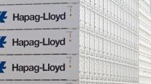 Hapag-Lloyd Profit Skyrockets With 'Stellar Performance'