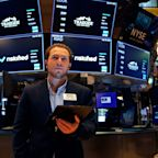 Stocks jump as investors weigh earnings, COVID