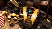 Borderlands 2 VR ya tiene fecha de lanzamiento para PC